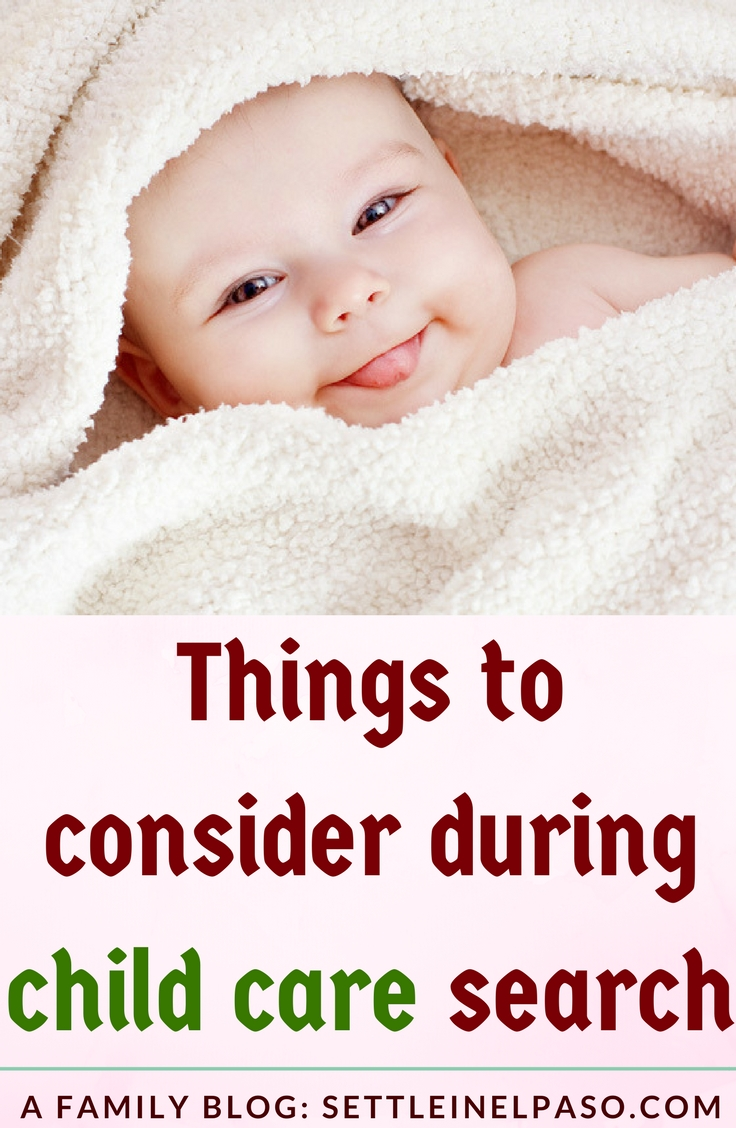 A great childcare is crucial for a child's psychological and physical development. This post describes what to look for when you are choosing a childcare. #childcare #toddler #infant #daycare ##childcarelife ##childcaregiver