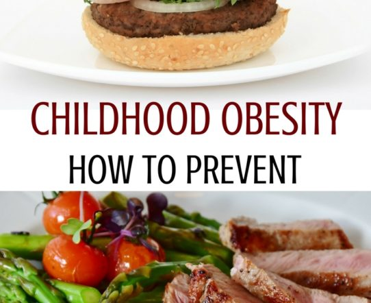 Childhood Obesity in our country is concerning. The post describes ways to assess and prevent childhood obesity.