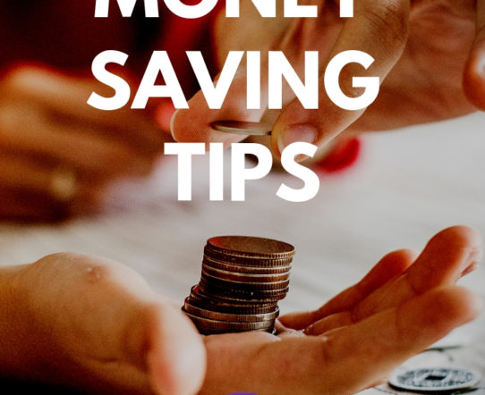 Some unconventional and some usual money saving tips. All the tips are easy to implement. #moneysavingtips #moneysaving #moneytips #savingmoney #savingmoneytips #savingstips""