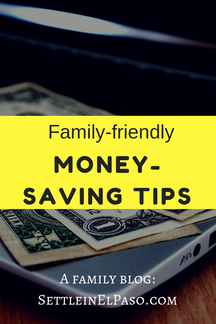 Unconventional but doable money saving tips. #moneysaving #moneytips #savingmoney #savingmoneytips #savingstips