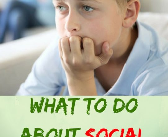 How do I handle my Social Anxiety Disorder? Social Anxiety Disorder makes a person fearful and anxious of many daily activities, work, school, and many other activities. It is mostly fear of being judged by others. #anxiety #anxietydisorder