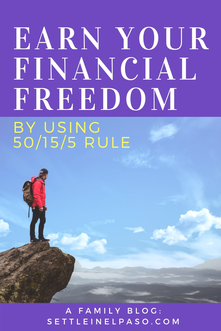 The magic mantra to financial freedom for any family or person is: save money and get out of debt. Live a frugal life as much as possible. So, what is the most serious mistake in achieving financial freedom? #saving #moneysaving #financialplanning #frugal #frugalliving
