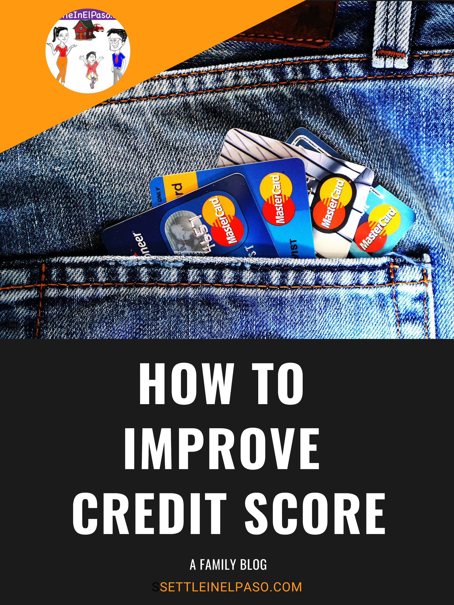 How to improve credit score. Do not keep unpaid balances --- not even during the holiday season when you need to purchase Christmas gifts. #credit #creditplanning #saving #money #moneyplanning
