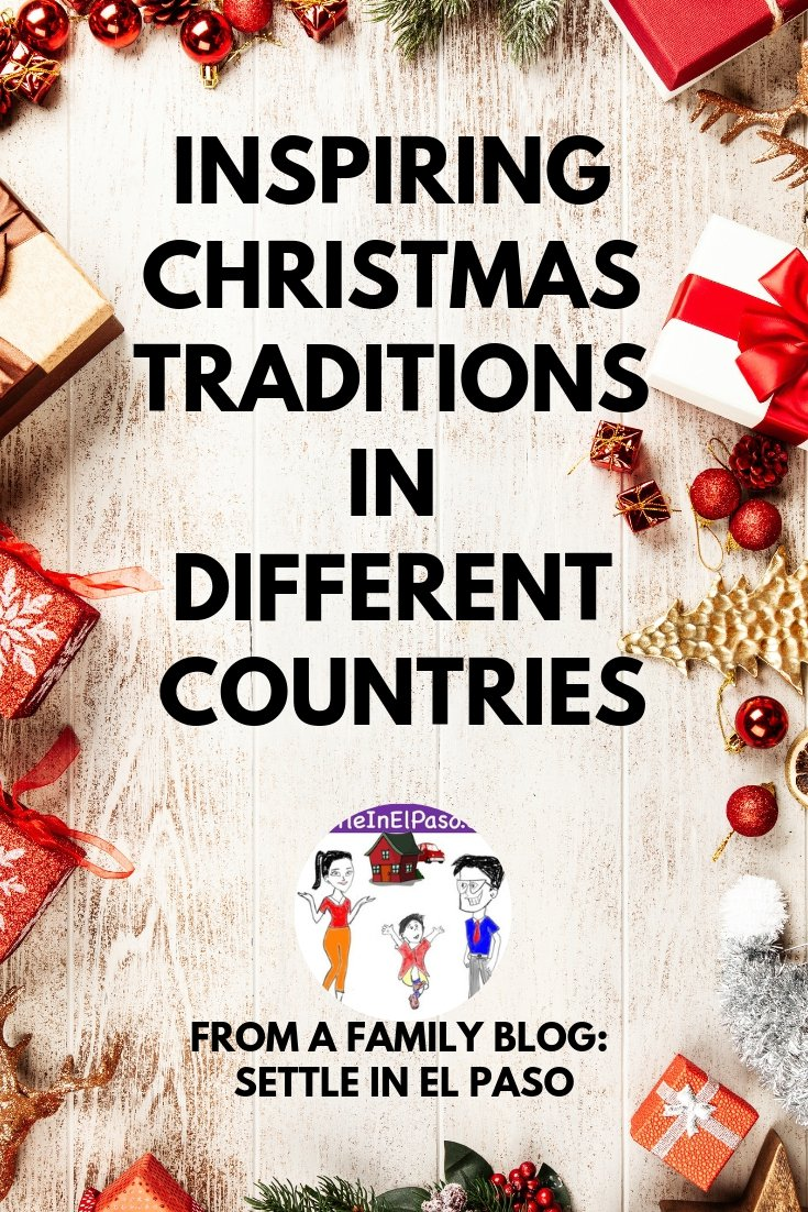 In all cultures, regardless of what traditions are followed, #Christmas and the #Holiday season are of great fun for #children. Christmas brings families and friends closer. Our little acts of kindness can reach strangers too. #family #culture #ChristmasCulture