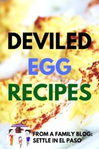 Deviled egg recipes. #recipe #eggrecipe #Deviledegg | Deviled egg classic | Deviled egg recipe | Deviled egg sprinkles | best Deviled egg recipes |