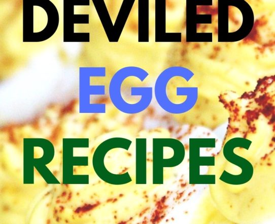 Deviled egg recipes. #recipe #eggrecipe #Deviledegg | Deviled egg classic | Deviled egg recipe | Deviled egg sprinkles | best Deviled egg recipes |