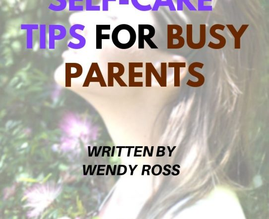 Self care tips for busy parents. |self-care tips| busy parents | self-care |